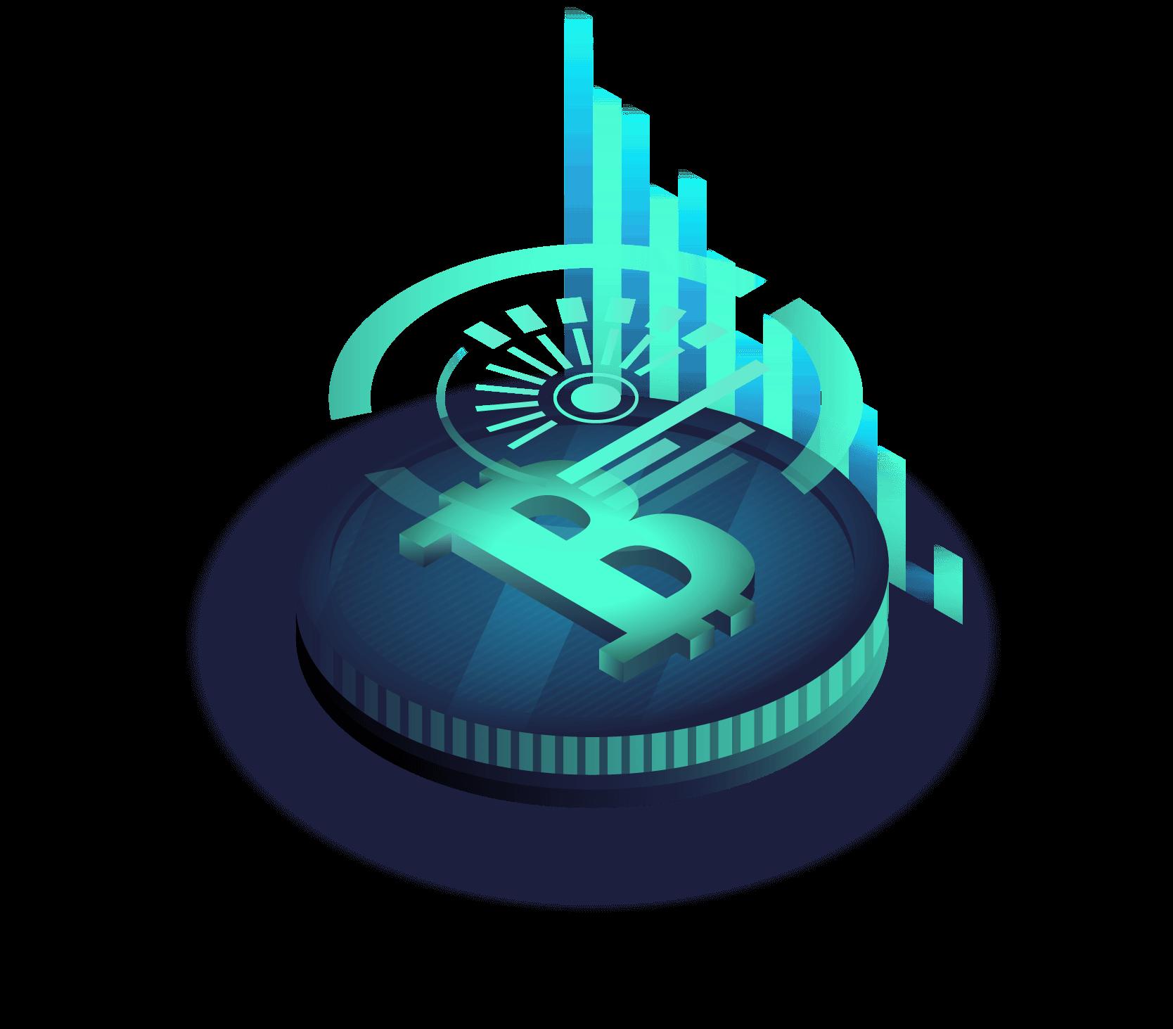 ValutaChange Zukunft v1